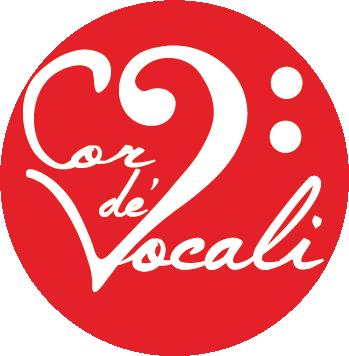 Cor de' Vocali